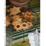 Masa de galletas para decorar