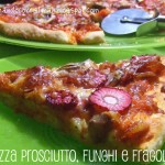 pizza 150x150 Reto para dos con...LExquisit Pastelito extra de fresas