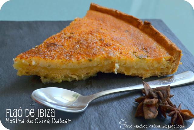 flao de Ibiza