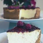 newyor750 150x150 Boston Cream Pie