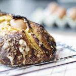 monadepascua 150x150 Huevo de Pascua de chocolate (Video receta con paso a paso)