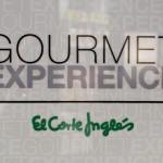 #GourmetExperience | La crónica felina