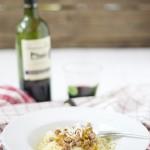 spaguetti bolognese portada 150x150 Gnocchi integrales de Calabaza y salsa de quesos en 2 texturas