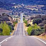 Carretera de la vida | La imagen del domingo