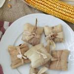 tamales de pollo1 150x150 Pastel de Carne y Queso #díadelquesosansimón