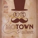 Mo Town Mallorca #Movember
