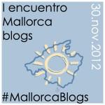 mallorcablogs1 150x150 #Gastronómadas (la crónica de un hombre gato en Valencia)