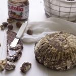 pan de chocolate y nueces 150x150 Casadielles fáciles. Receta