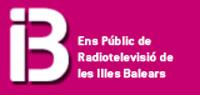 IB3 Prensa