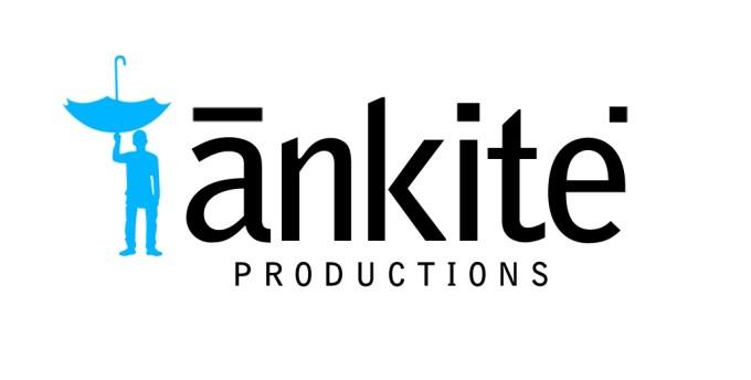 Ankite producciones