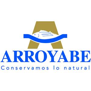 Arroyabe