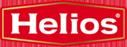 helios-logo