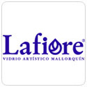 Lafiore