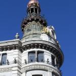 Madrid – VI Gatronómadas y alguna cosa más