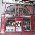 Un fin de semana en Lyon, la ciudad de las 'traboules', los 'bouchons' y 'les Meres'
