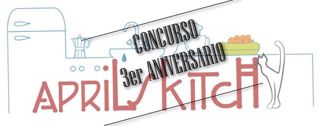lOGO CONCURSO blog
