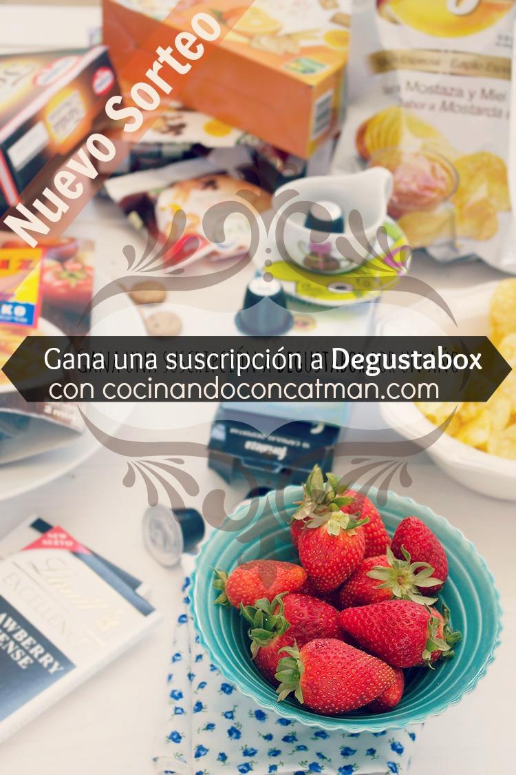 degustabox23