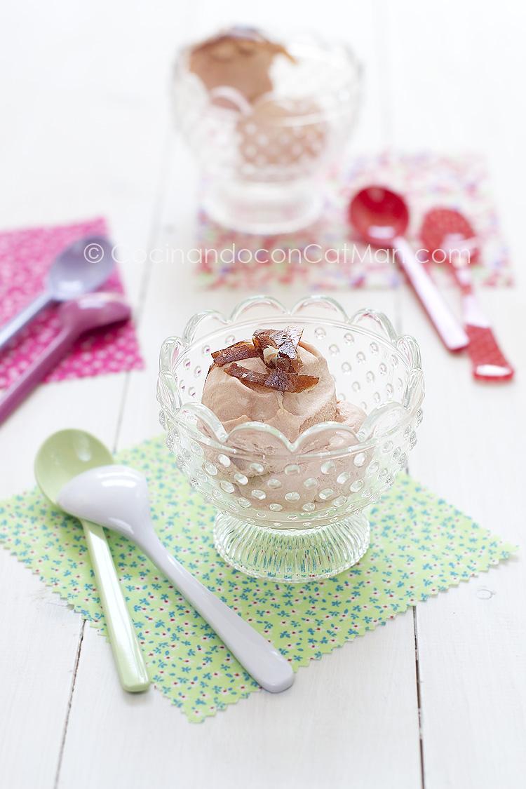 helado de tomate 2