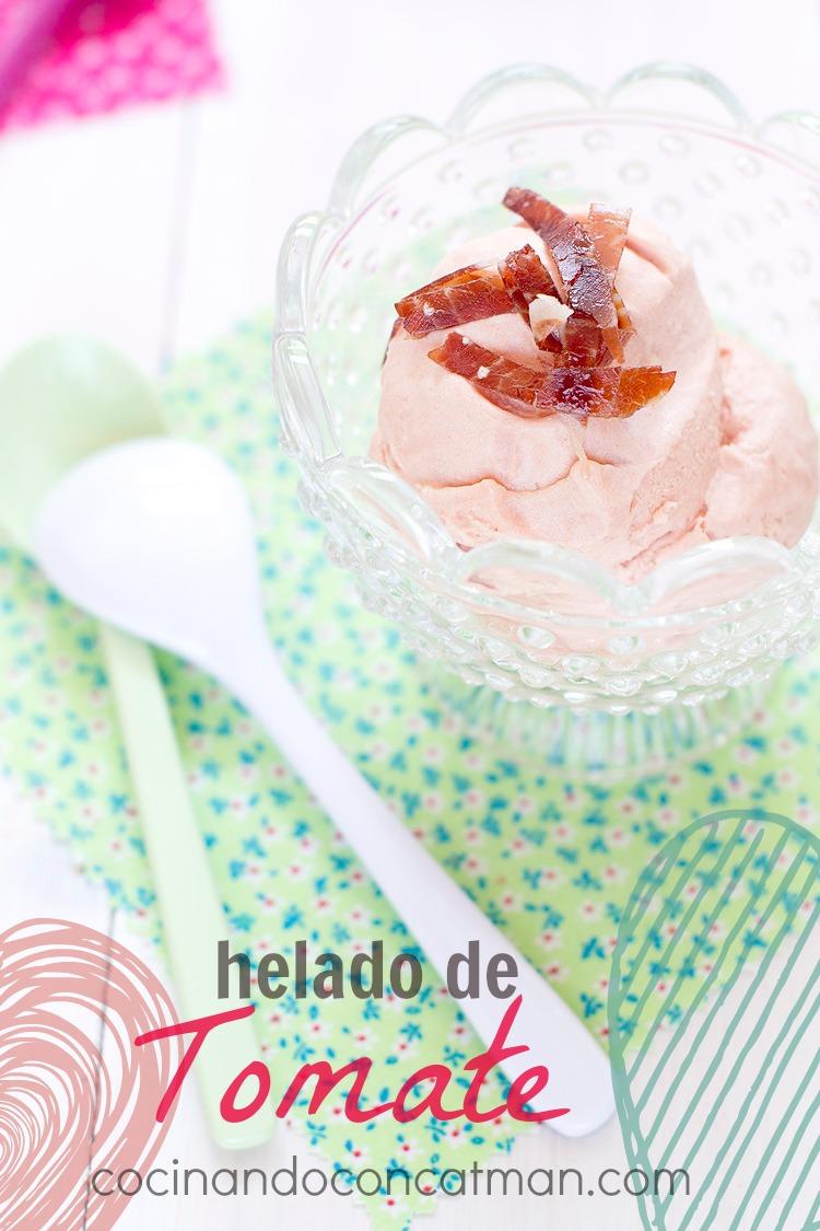 helado de tomate pic
