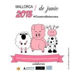I Encuentro de blogs gastronómicos de Baleares  #gastroBaleares