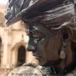 Un paseo visual por Oviedo, recordando a Ana Ozores [La Regenta]