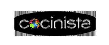 LogoCocinista_Transparente
