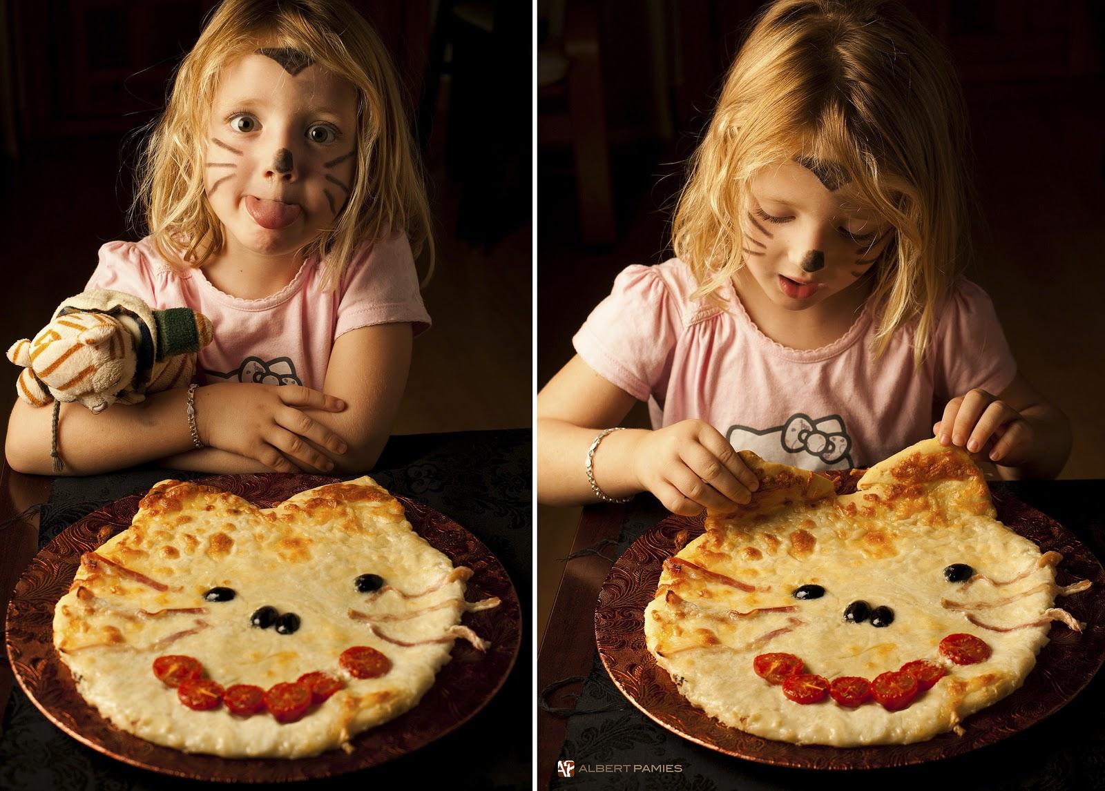 Pizzagato