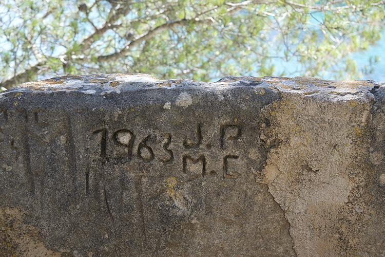 piedra-escrite