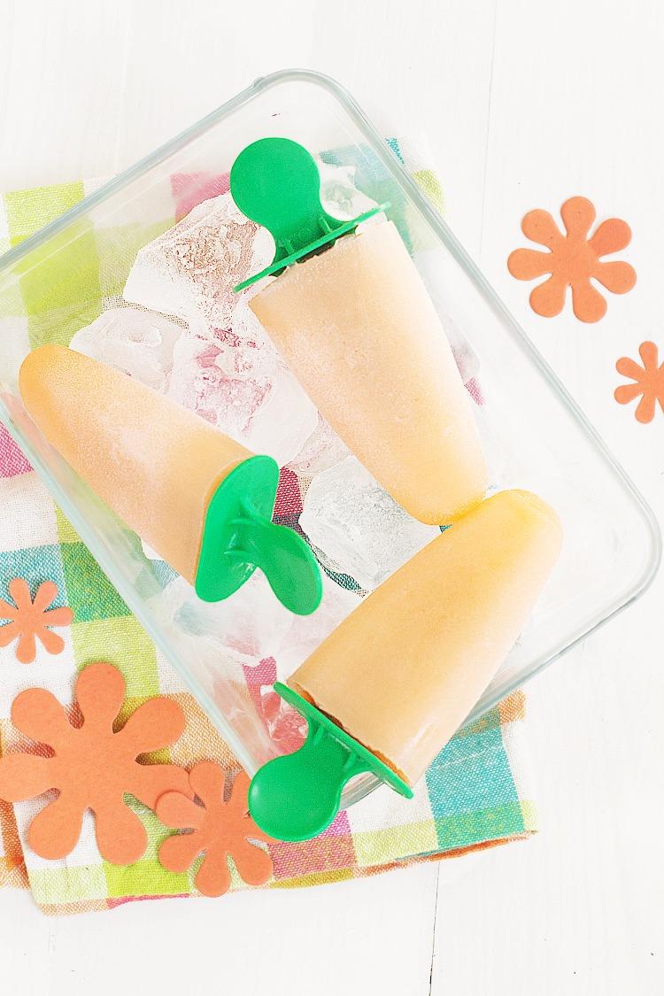 polos de sandia y melon3