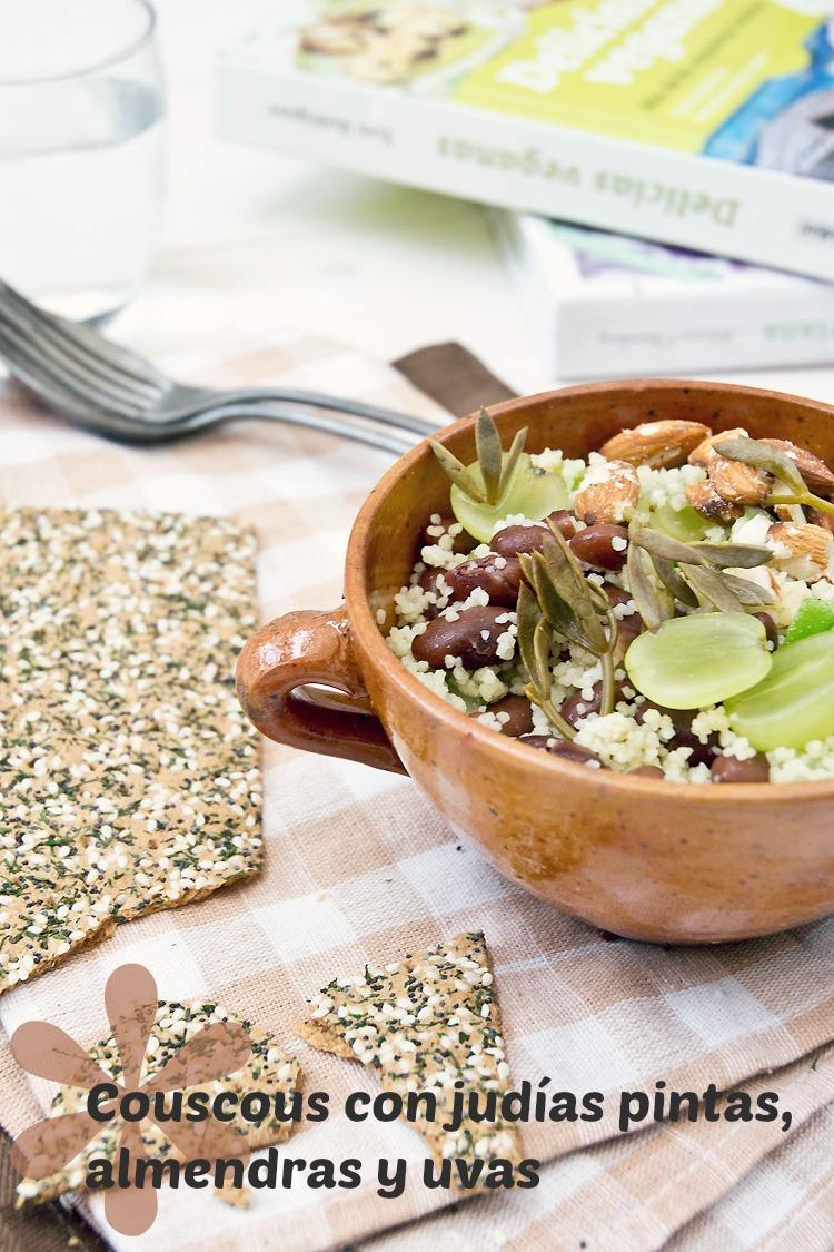 couscous-con-judias-pintas-y-uvas-pic