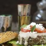 hamburguesa gourmet 150x150 Manzano #diadelsuperbocata