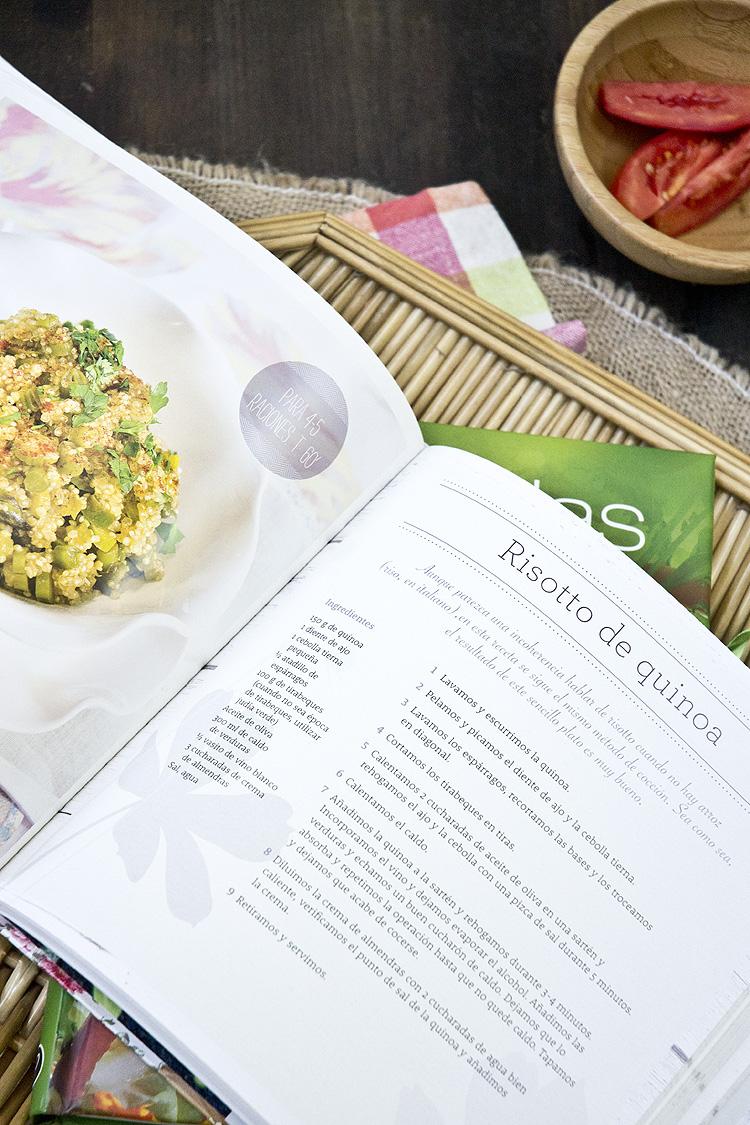 la nueva cocina vegetariana3