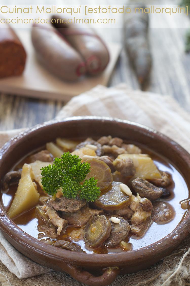 cuinat-mallorqui