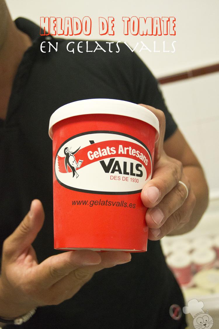 gelats valls portada