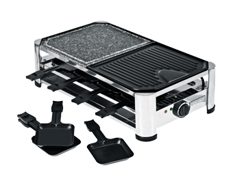 productos_raclette_y_grill_g