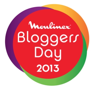 logo_moulinex_bloggers_day_2013