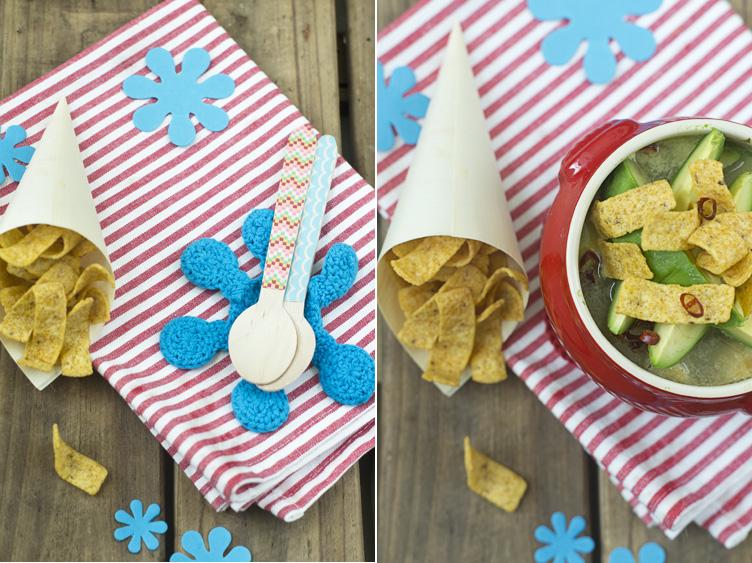 sopa picante collage 2