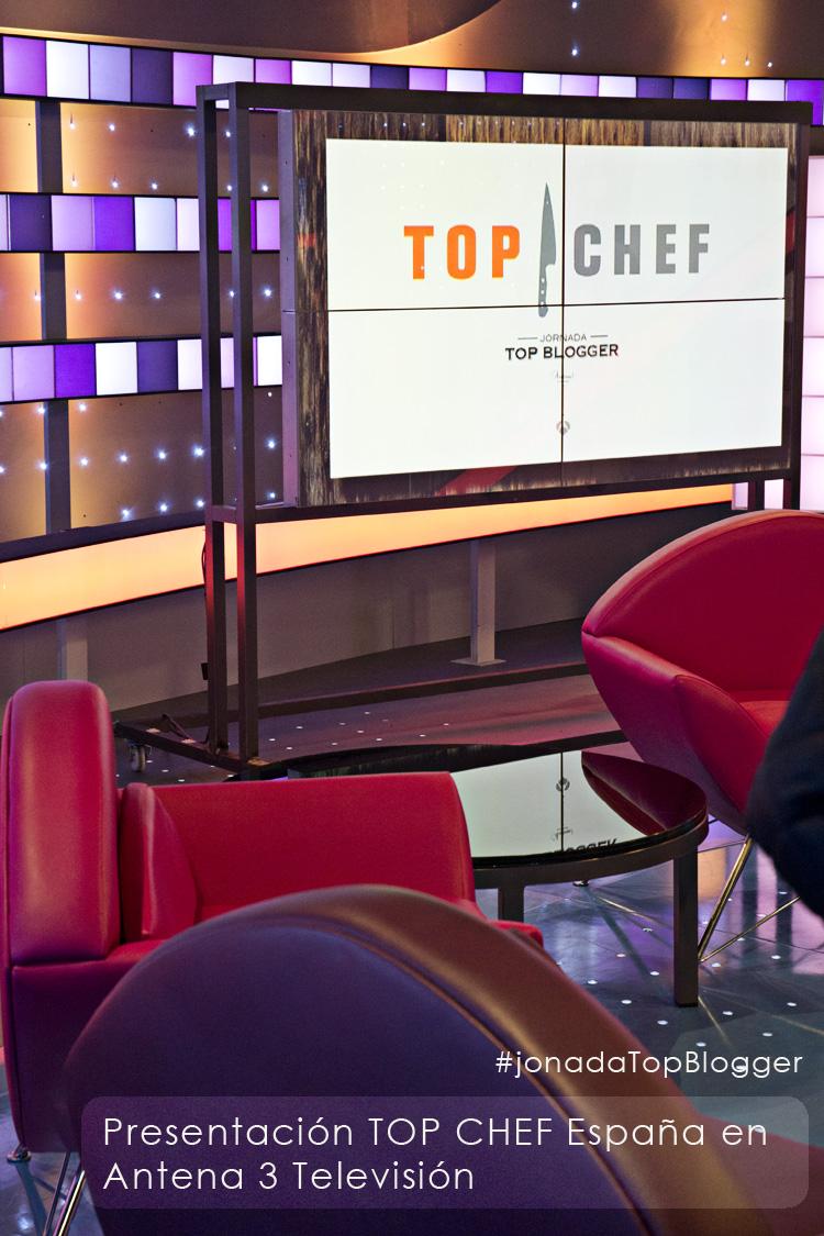 top chef portada