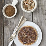 Thanksgiving Pecan Pies
