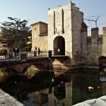 verona puente 150x150 Rhône Alpes, en el corazón de Europa