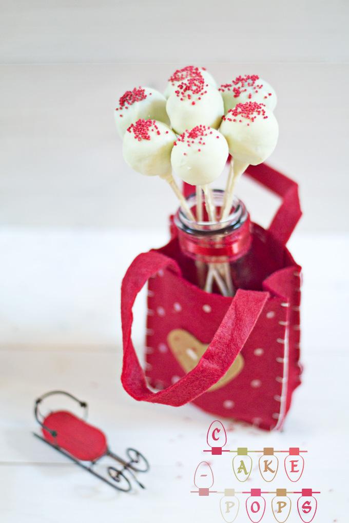 cake pops navidad copia