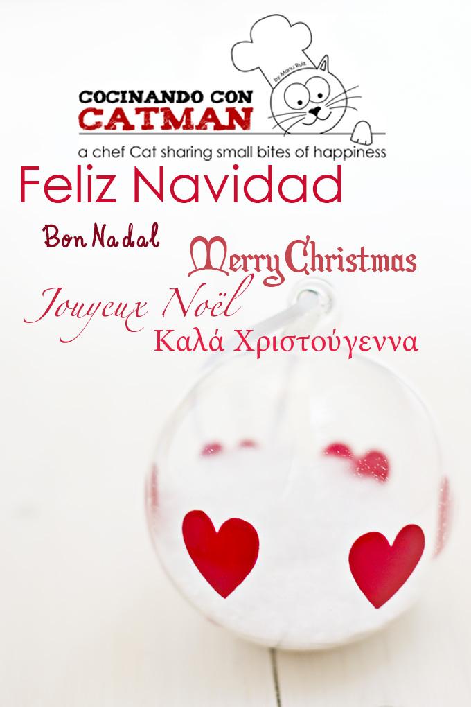 felicitacion navidad 2013 blog