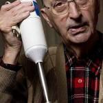 La minipimer, un electrodoméstico de origen español en constante evolución