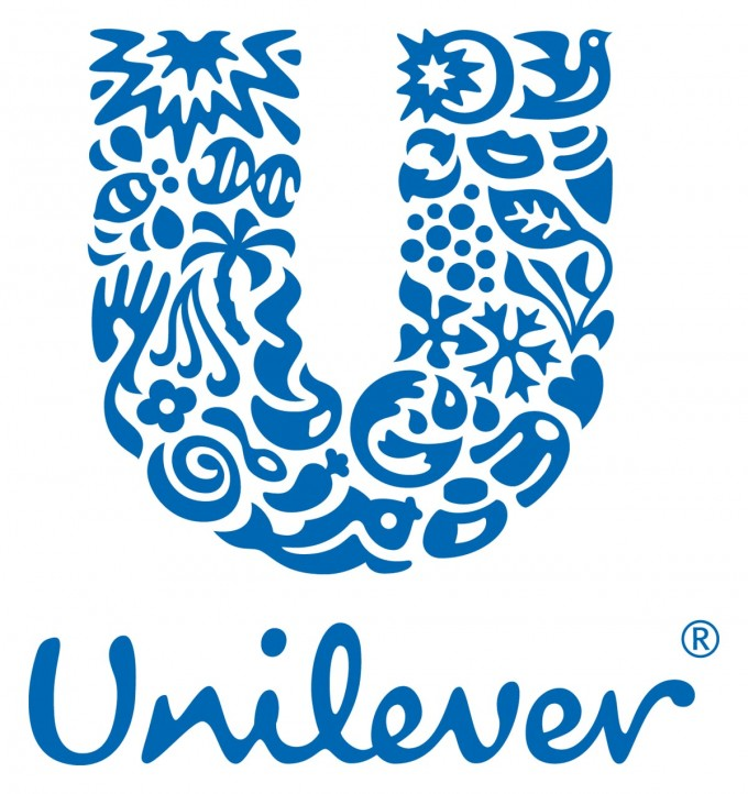 unilever-04-logo