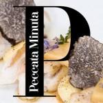 Peccata Minuta, un gran evento gastronómico y la guerra de los tuits