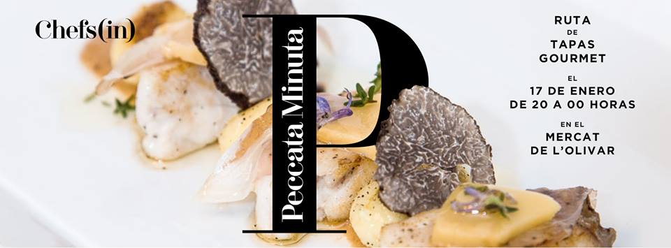 chefsins-Pecata-Minuta-Perdon-por-la-indiscrecion