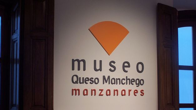 Museo-Queso-Manchego