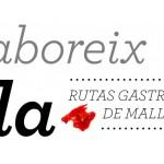 Assaboreix l'illa, nueva iniciativa gastronómica de las PIMEM en Mallorca