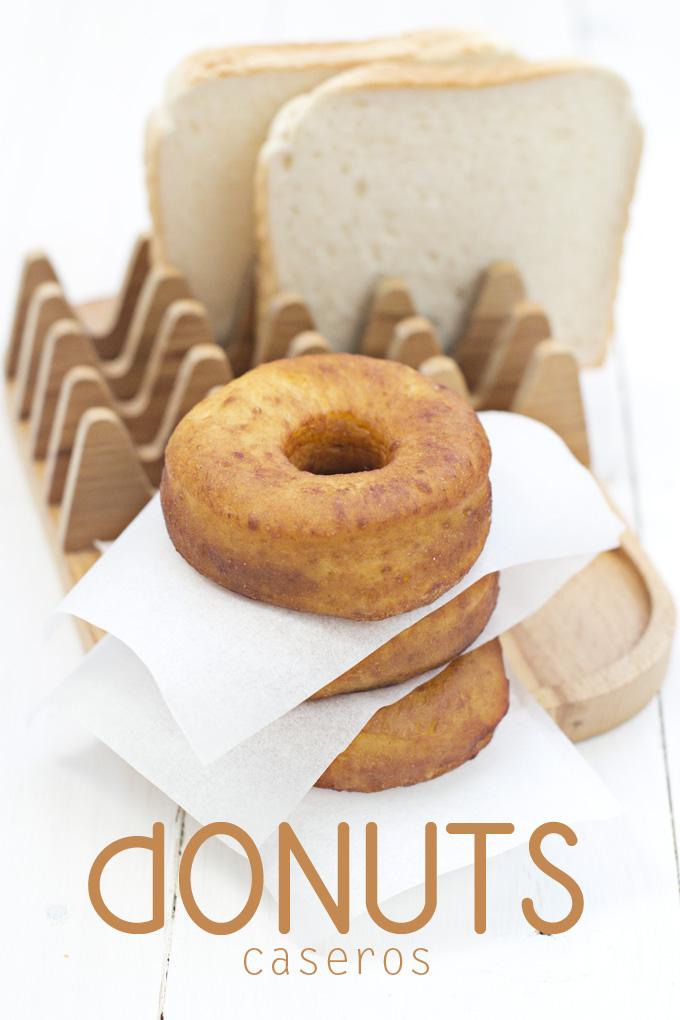 receta-donuts-caseros