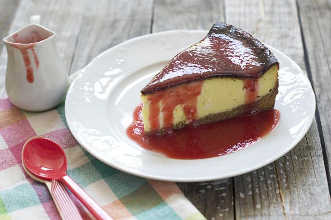 tarta-de-queso-cremosa